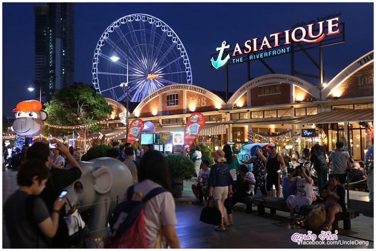 Elephant Parade® Bangkok-03