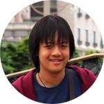 HONG KONG ICHIRAN, TSIM SHA TSUI-05