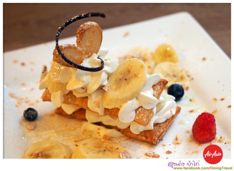 Pheromone Dessert-02