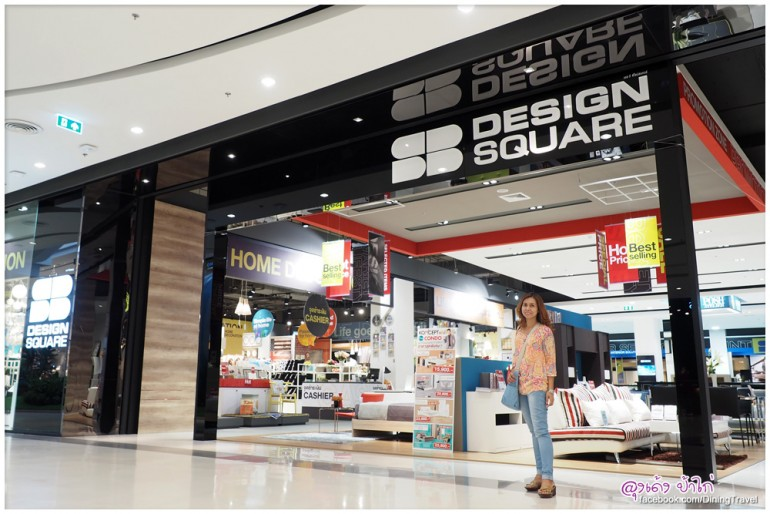 SB Design Square-01