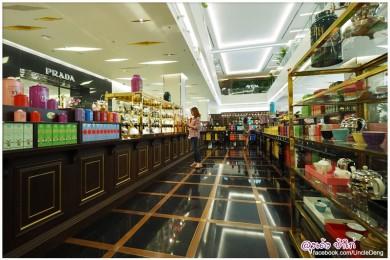 TWG Tea Salon & Boutique-05