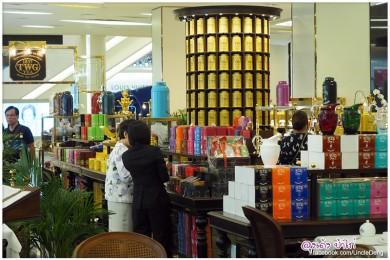 TWG Tea Salon & Boutique-06