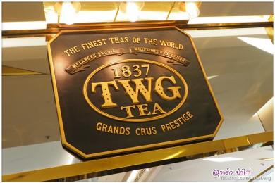 TWG Tea Salon & Boutique-24