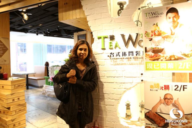 Tea Wood-01