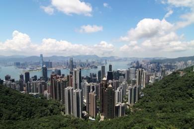 skyscanner-hk_03