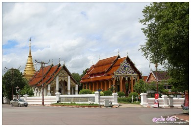 wat_phra_that_chang_kam_01