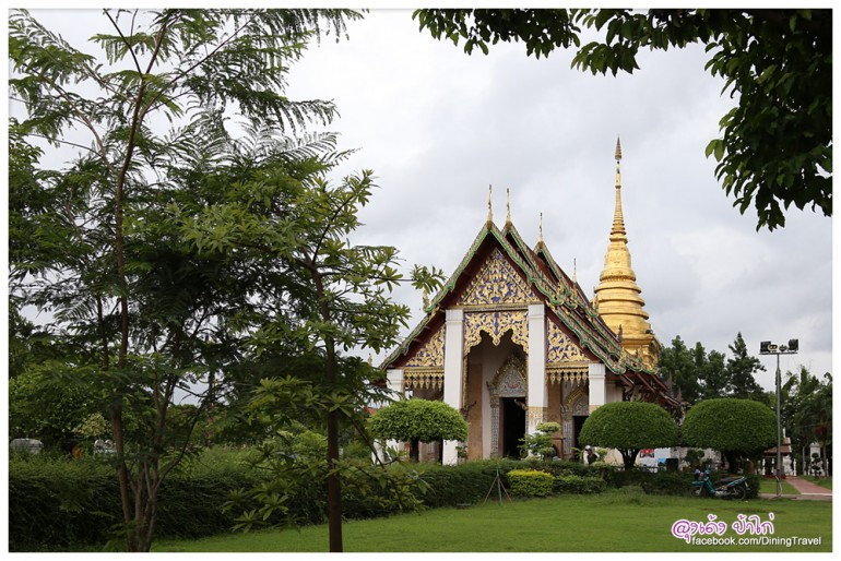 wat_phra_that_chang_kam_02
