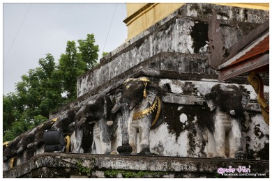 wat_phra_that_chang_kam_05