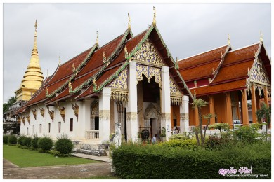wat_phra_that_chang_kam_09