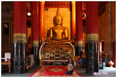 wat_phra_that_chang_kam_11