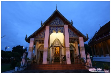 wat_phra_that_chang_kam_16