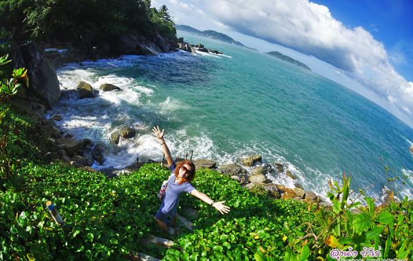ยู เซนมายา ภูเก็ต : U Zenmaya Phuket
