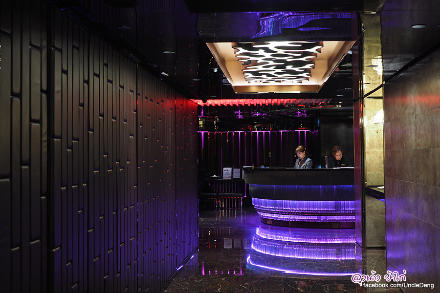 Hotel-Pravo-Hong-Kong_03