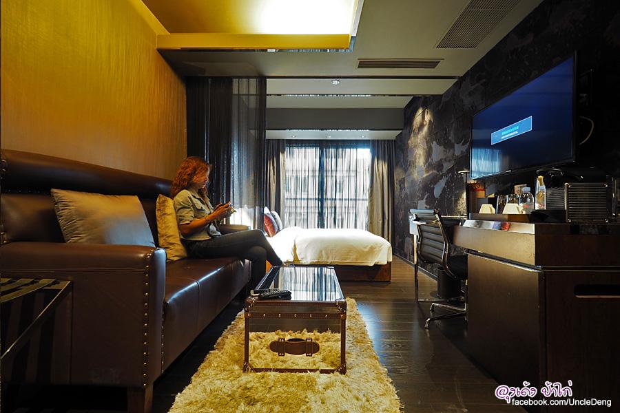 Hotel-Pravo-Hong-Kong_06