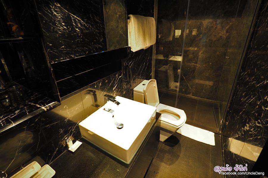 Hotel-Pravo-Hong-Kong_10