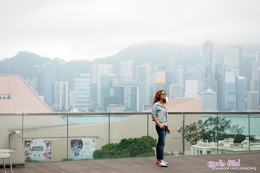 Hotel-Pravo-Hong-Kong_13