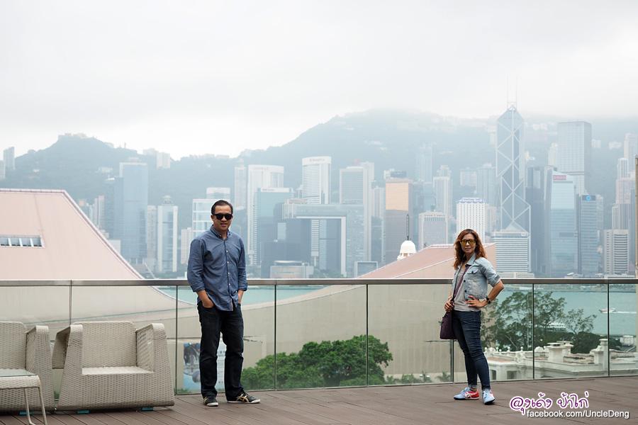 Hotel-Pravo-Hong-Kong_14