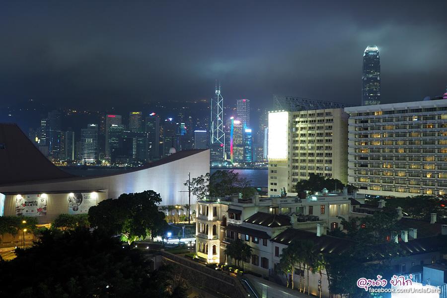 Hotel-Pravo-Hong-Kong_16