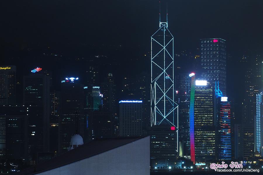 Hotel-Pravo-Hong-Kong_17