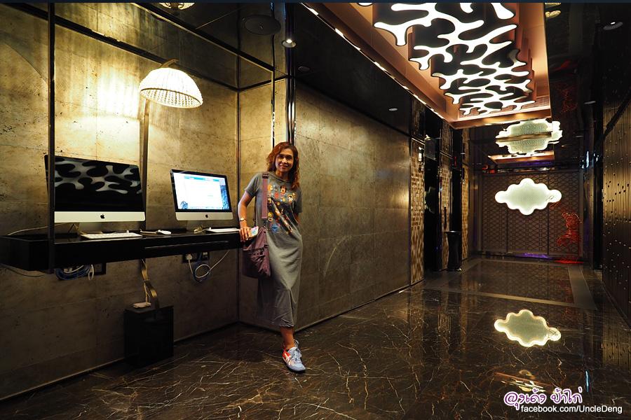Hotel-Pravo-Hong-Kong_18