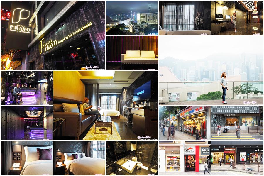 Hotel-Pravo-Hong-Kong_29