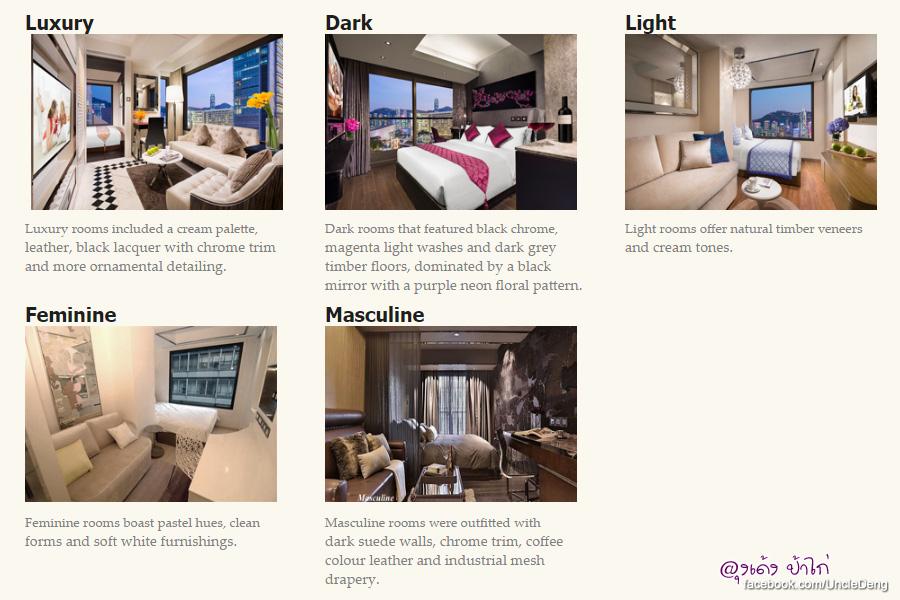 Hotel-Pravo-Hong-Kong_33