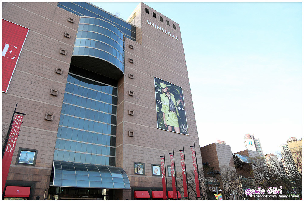 JW-Marriott-Hotel-Seoul_01