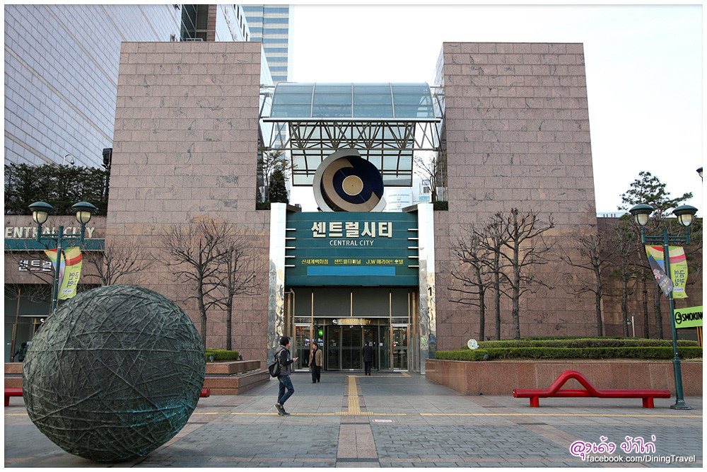 JW-Marriott-Hotel-Seoul_02