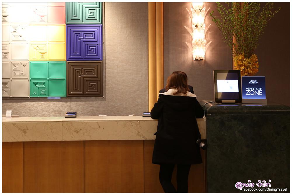 JW-Marriott-Hotel-Seoul_06
