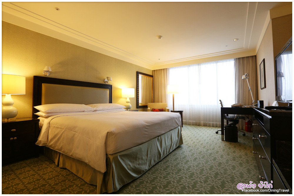 JW-Marriott-Hotel-Seoul_07