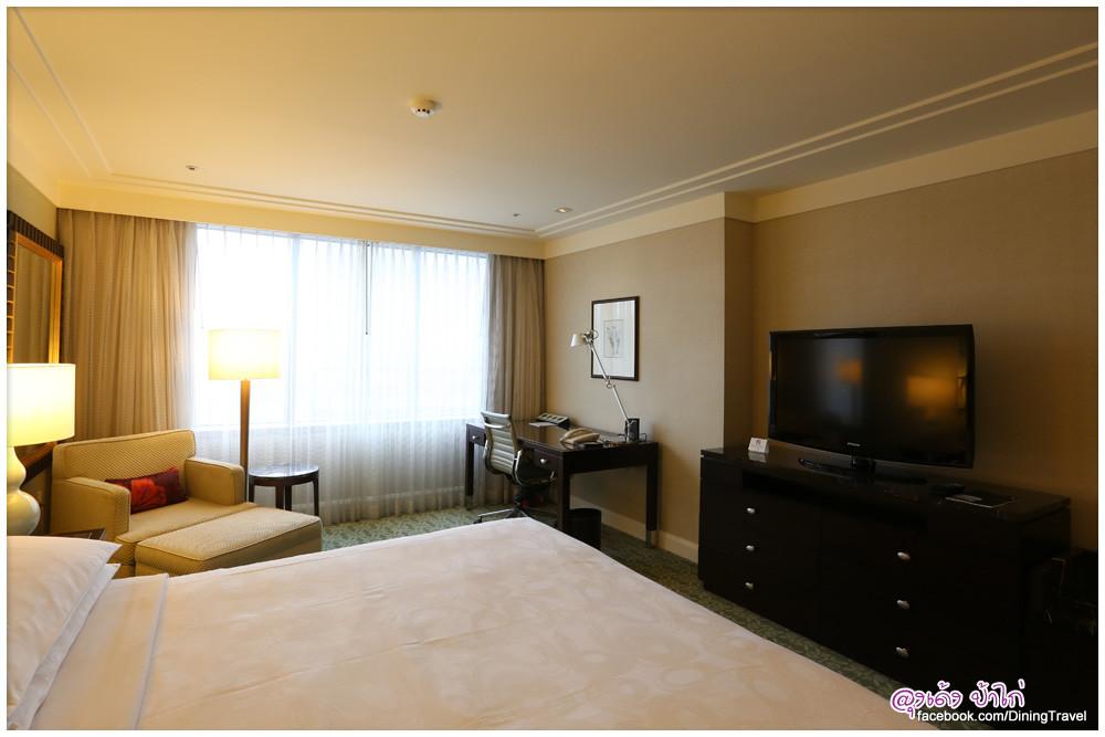 JW-Marriott-Hotel-Seoul_08