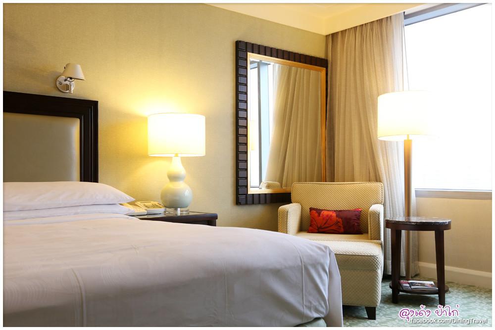 JW-Marriott-Hotel-Seoul_10