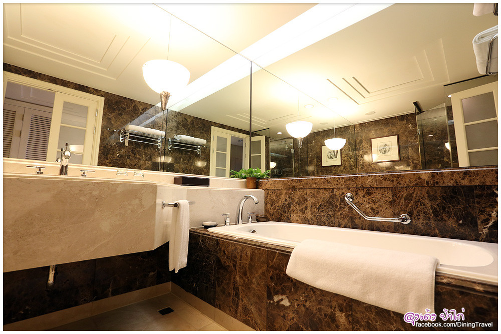 JW-Marriott-Hotel-Seoul_11