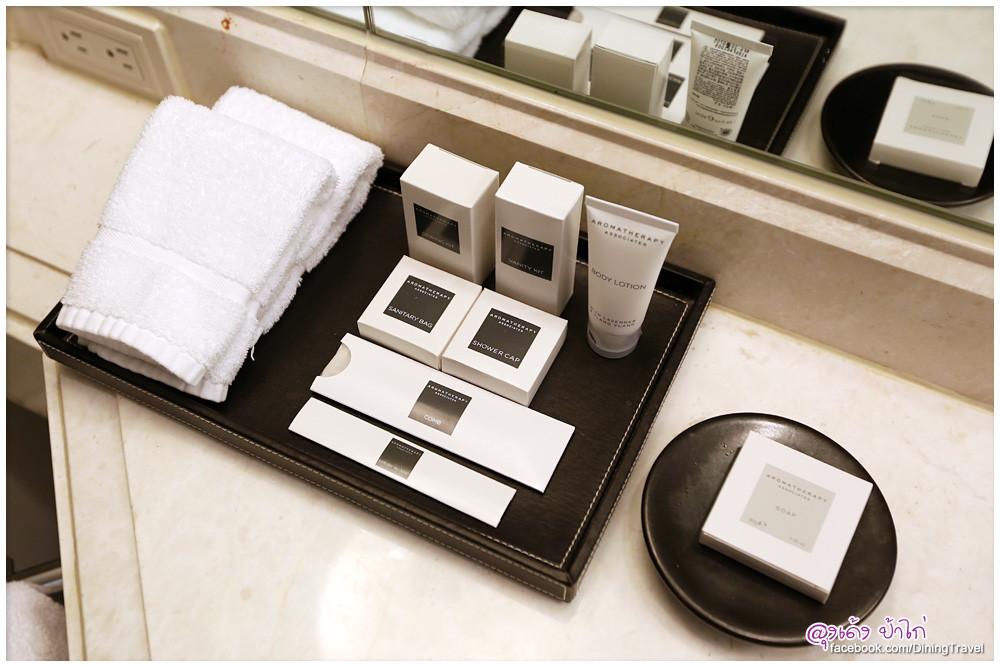 JW-Marriott-Hotel-Seoul_13