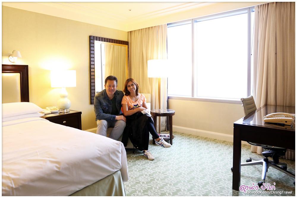 JW-Marriott-Hotel-Seoul_16