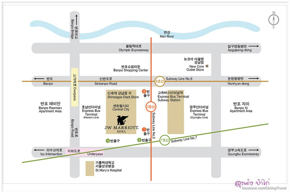 JW-Marriott-Hotel-Seoul_27