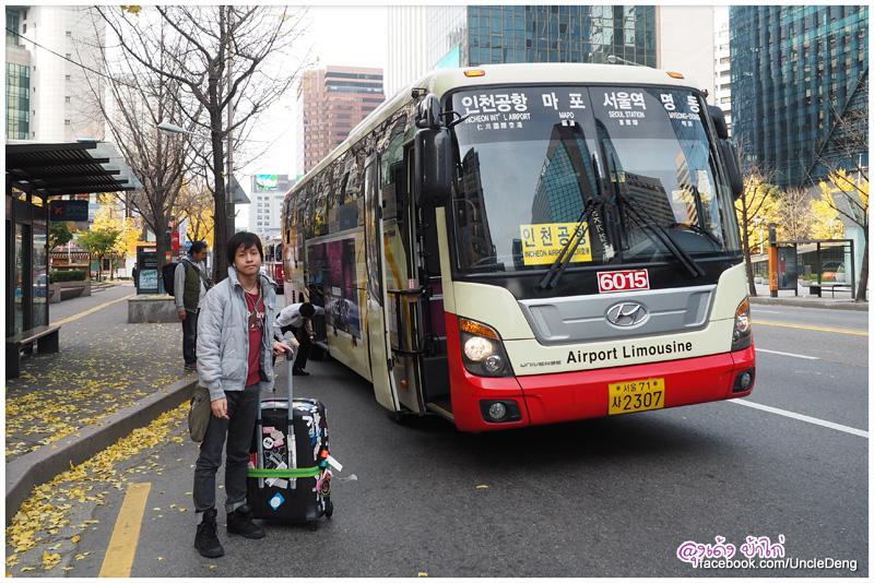 Philstay-Myeongdong_02