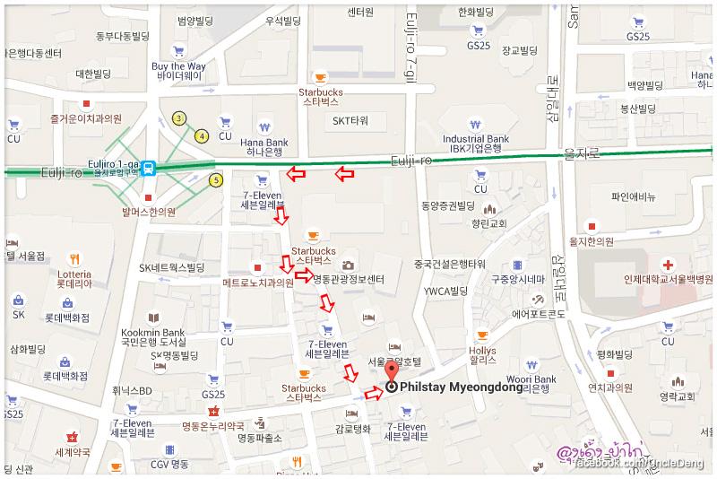 Philstay-Myeongdong_23