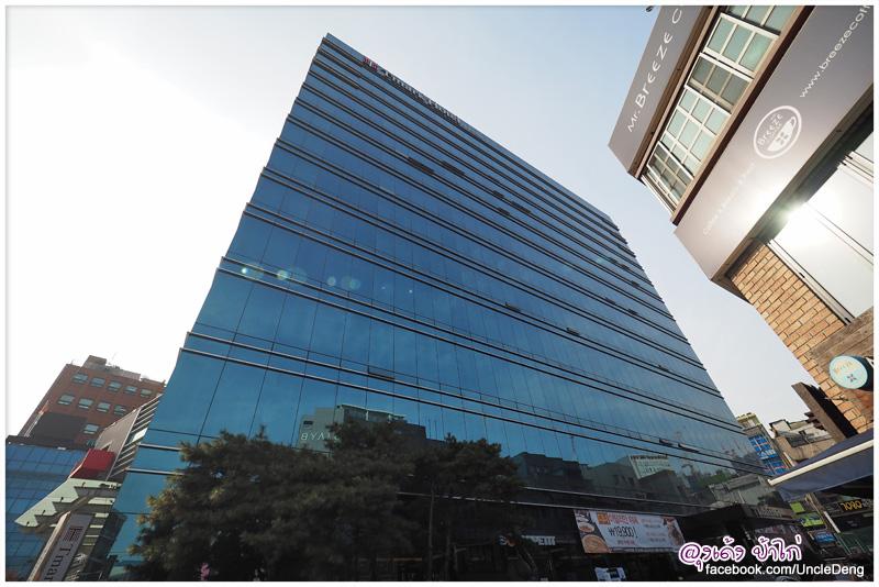 Tmark-Hotel-Myeongdong_04