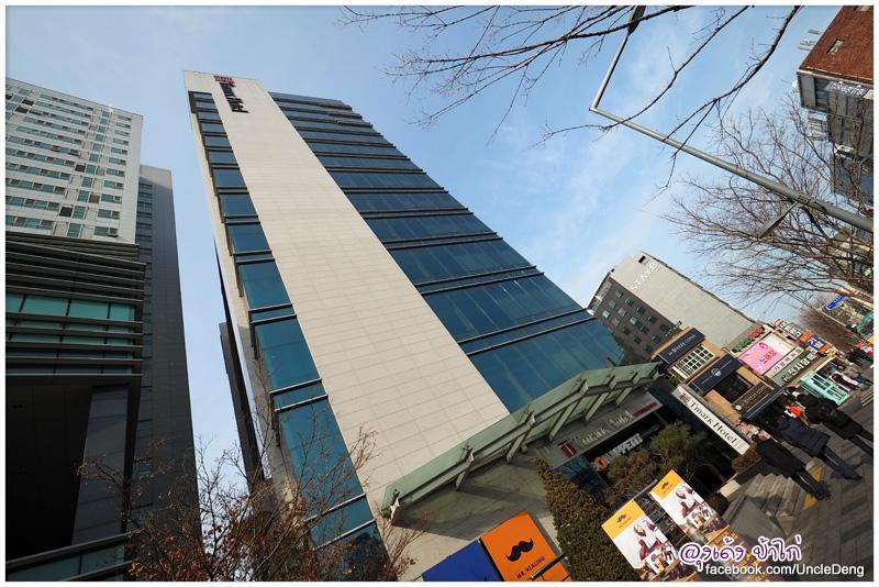 Tmark-Hotel-Myeongdong_05