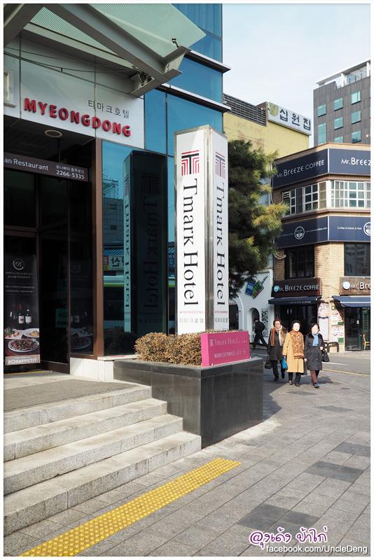 Tmark-Hotel-Myeongdong_06