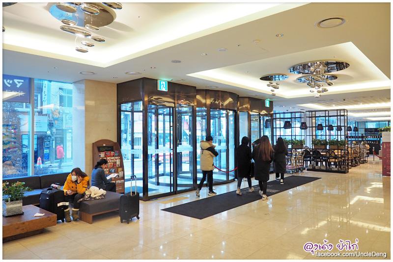 Tmark-Hotel-Myeongdong_09