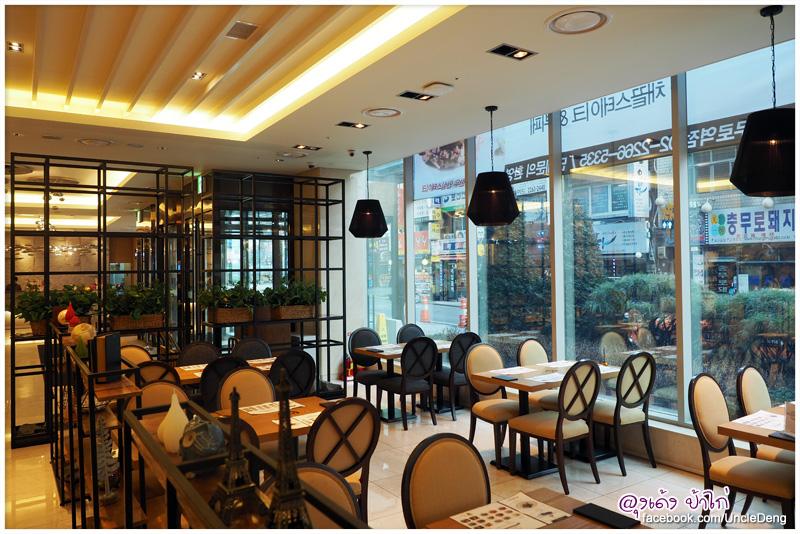 Tmark-Hotel-Myeongdong_10