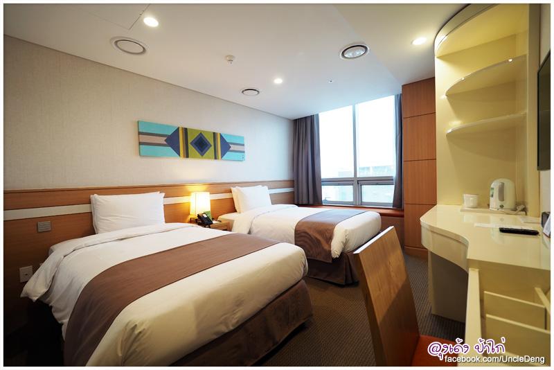 Tmark-Hotel-Myeongdong_11