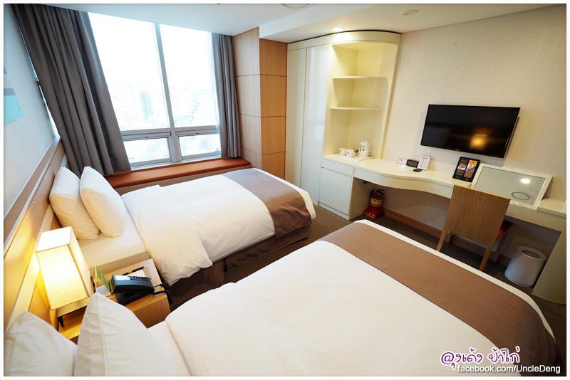 Tmark-Hotel-Myeongdong_12