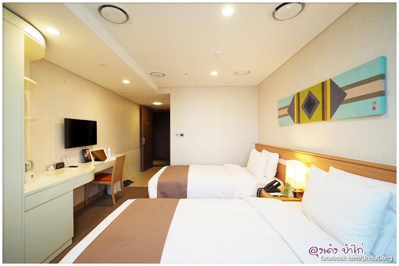 Tmark-Hotel-Myeongdong_13
