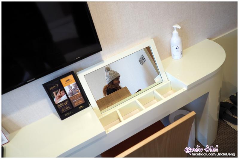 Tmark-Hotel-Myeongdong_18