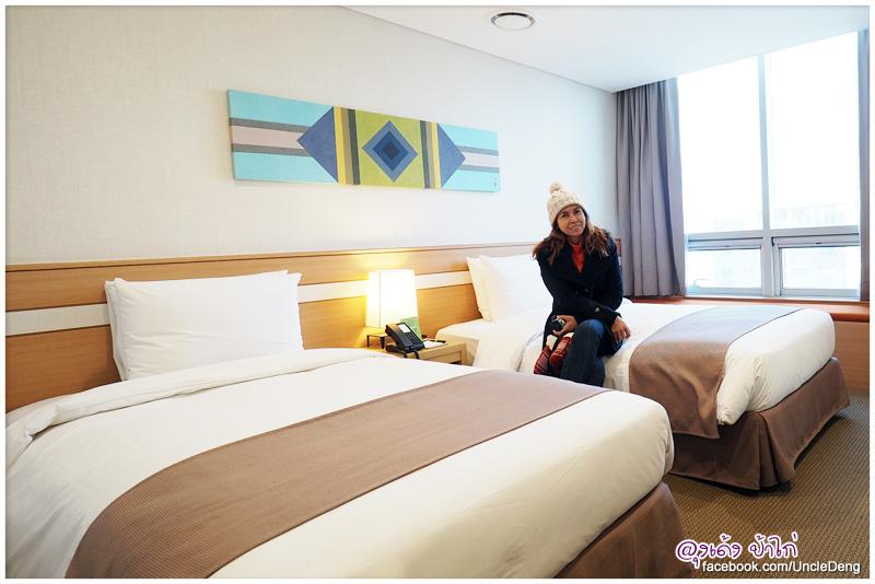 Tmark-Hotel-Myeongdong_20
