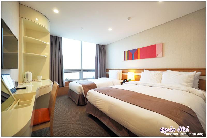 Tmark-Hotel-Myeongdong_21