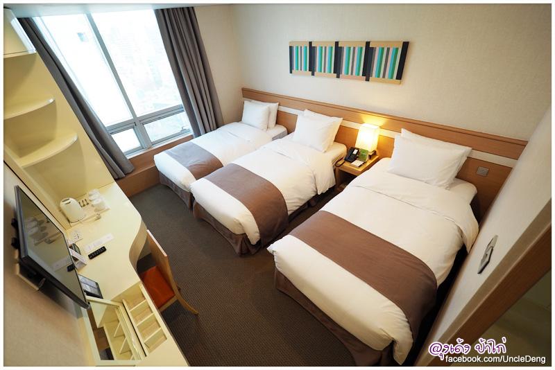 Tmark-Hotel-Myeongdong_22